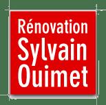 Renovation Sylvain Ouimet